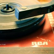 Technology and Music: From Records to Digital Recordings