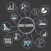 Big Data, Social Sciences and How to Change Negative Outcomes Into Positive Ones