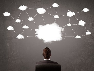 Why do companies consider platform diversity to be important for cloud systems?