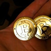 An Intro To Bitcoin: Can A Virtual Currency Work?