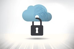 What are some best practices for cloud encryption?