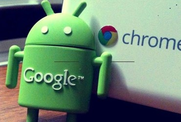 What is the Chrome Operating System (Chrome OS)? - Definition from