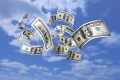 5 Ways Companies Can Cut Cloud Costs