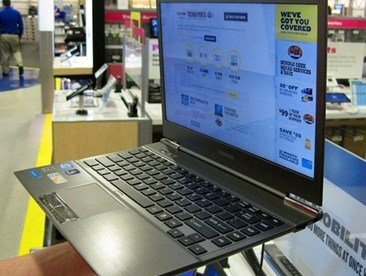 Ultrabooks: Hardware Pop Star or Has Been?