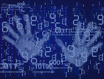 Is artificial intelligence a tool or a threat to cybersecurity?