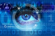 How Passive Biometrics Can Help in IT Data Security