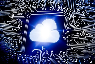 What is Cloud Storage? - Definition from Techopedia