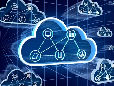 What are some basic ideas for optimizing hybrid cloud?