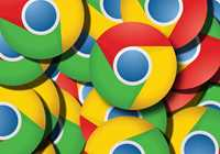 Are Insecure Downloads Infiltrating Your Chrome Browser?