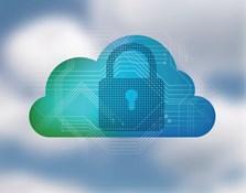 With more big data solutions moving to the cloud, how will that impact network performance and security?