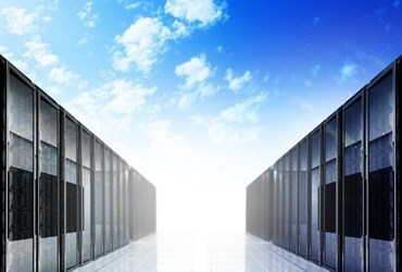 What is a Data Center? - Definition from Techopedia