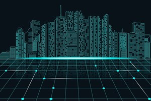 3 Ways Embedded Analytics Can Help Build a Data-Driven Business