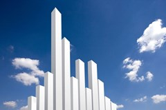 How can companies tally up cloud costs for multi-cloud or complex cloud systems?