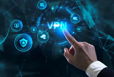 Considering a VPN? Make the Right Choice for Your Needs