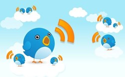 Cloud Computing: Top Twitter Influencers to Follow