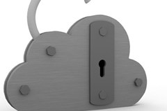 Top 10 Cloud Computing Myths Busted