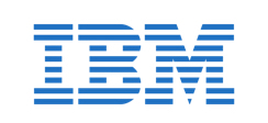 Python Data Science Professional Certificate from IBM