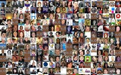 Big Data: Experts to Follow on Twitter