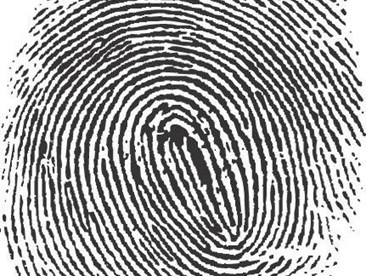 New Advances in Biometrics: A More Secure Password