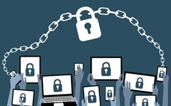 7 Points to Consider When Drafting a BYOD Security Policy
