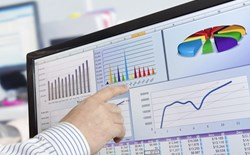 Big Data for Big (and Small) Business