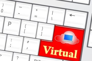 A Key Question in Enterprise Virtualization: What to Virtualize?