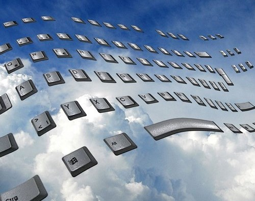 Why Cloud Computing Could Mean Major Economic Growth