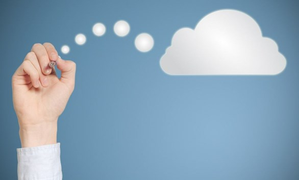 The Innovative Disruption of the Cloud