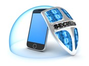 5 Solutions to Counter Mobile Security Threats