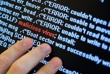 What is a Brute Force Attack? - Definition from Techopedia