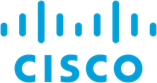 Cisco CloudCenter: Get the hybrid IT advantage