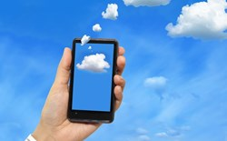 What are some of the values of real-time hybrid cloud monitoring?