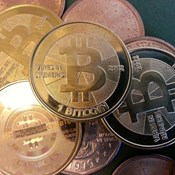Will Bitcoin Survive? 5 Factors From Each Side of the Debate