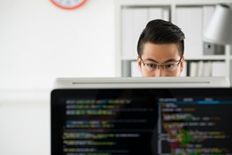DevOps Managers Explain What They Do