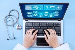 Two-Factor Authentication: A Top Priority for HIPAA Compliance