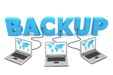 Cloud vs. Local Backup: Which Do You Need?