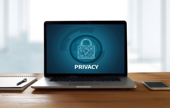 Internet Browsing and Security - Is Online Privacy Just a Myth?