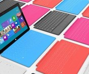 The Four Faces of Windows 8: Edition Roundup