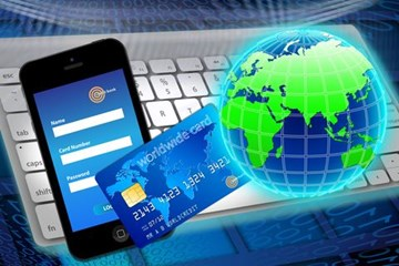 Machine Learning & Hadoop in Next-Generation Fraud Detection
