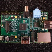 Raspberry Pi Revolution: Return to Computer Basics?