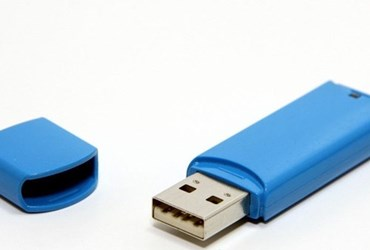 What is a USB Flash Drive? - Definition from Techopedia