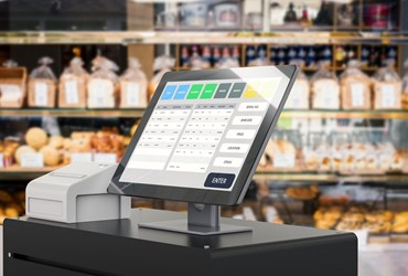 What does Point of Sale (POS) mean? - Definition from Techopedia