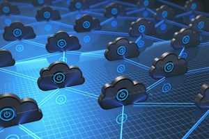 5 Questions to Ask Before Moving to Public Cloud