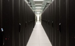 What is server sprawl and what can I do about it?