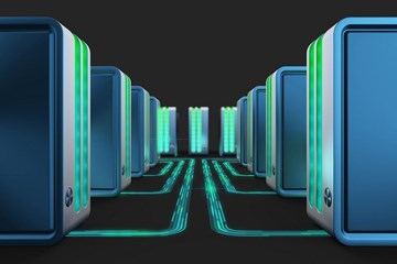 Choosing a Virtualization Platform