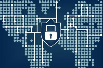 How Network Virtualization is Used as a Security Tool