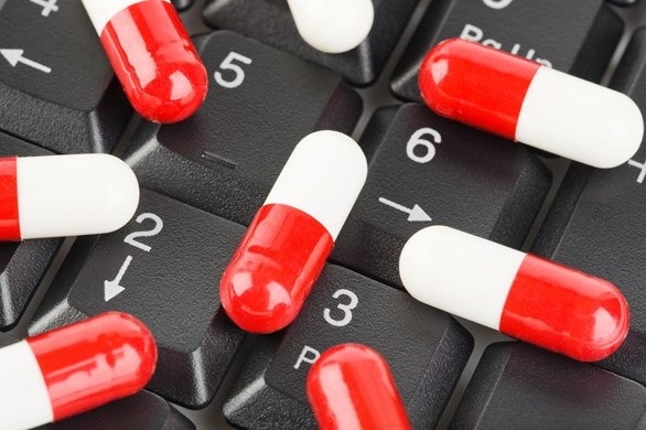 Big Data's Influence in Medicine and Pharmaceuticals