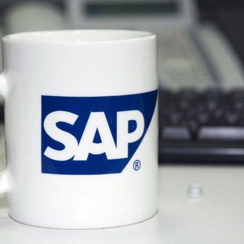 What It Takes to Build a Career in SAP as a Technical Consultant