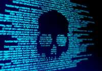 Top 5 Cyber Threats from 2020