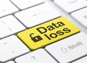 Why Data Loss Happens - and What to Do About It